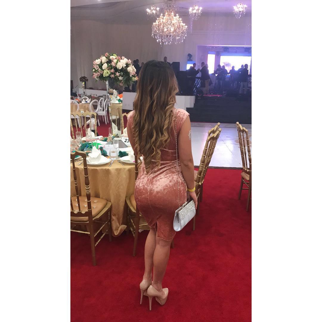 Daniela Ramirez (Даниэла Рамирес) - девушки ,модели